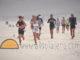 Famara Total carrera trail 2016 agosto 2016 fotos Alsolajero.com -34