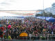 Feria de la Tapa Carnaval Arrecife 2017 Fotos Alsolajero.com -49