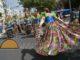 Pasacalles Carnaval Porteno Arrecife 2017 fotos Alsolajero.com-82