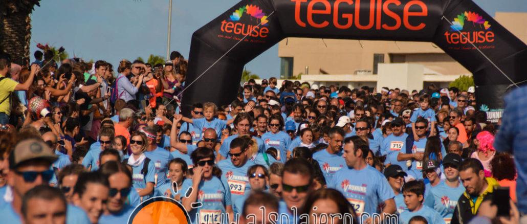 Running CEIP Costa Teguise 2017 Fotos Alsolajero.com-71