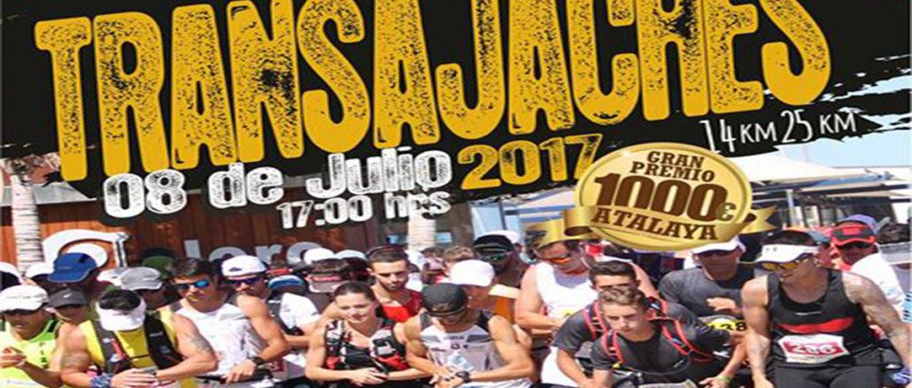 Transajaches-carrera-trail-julio-2017