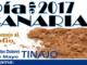 dia de canarias Tinajo mayo 2017 cartel
